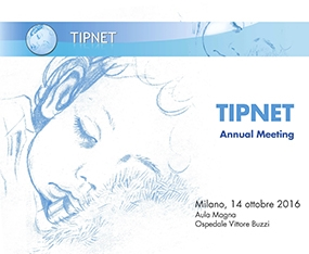TIPNet - Annual Meeting