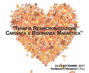 Terapia Resincronizzazione Cardiaca e Risonanza Magnetica
