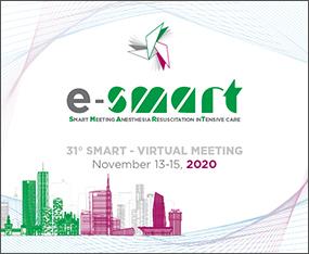 e-SMART - 31° SMART VIRTUAL MEETING
