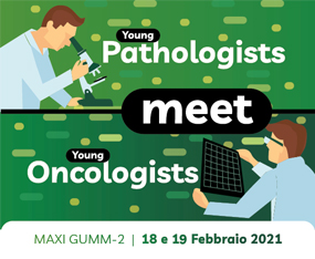 Young Pathologists meet Young Oncologists